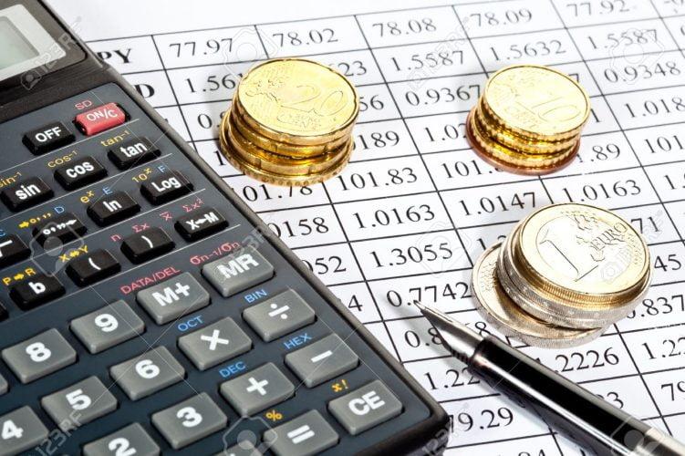 فاکتور رسمی با کد اقتصادی